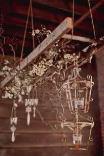 decorative chandeliers wedding decor vintage wedding ideas tulle chantilly wedding