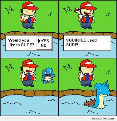 Red Memes - pokemon red and blue memes image memes at relatably com