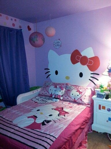 Decoration Hello Princess Hpa023 25 b 228 sta hello bed id 233 erna p 229 hello hello och hello