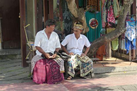 indonesia turisti per caso viaggi vacanze e turismo turisti per
