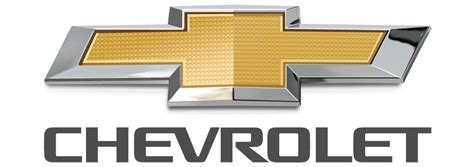 chevrolet new logo image gallery 2015 chevrolet symbol