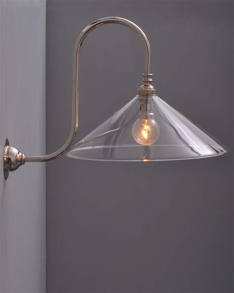 buy wall lighting find bespoke and beautiful wall lights uk