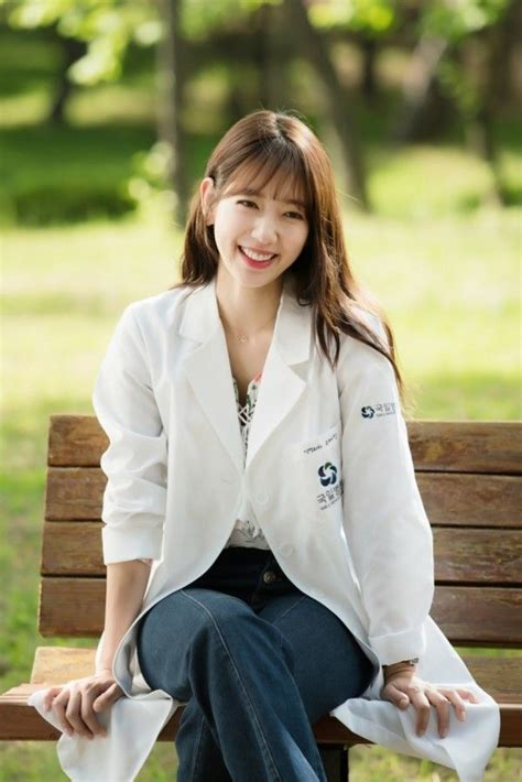 chemistry film actress photos 25 best ideas about park shin hye on pinterest park