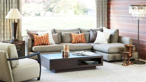 freedom furniture sofa sale what s new in lounge seating stuff co nz