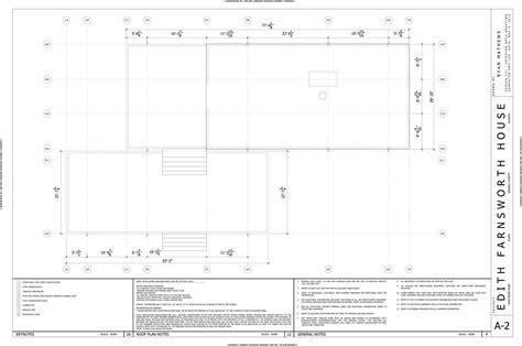 barcelona pavilion floor plan dimensions 100 barcelona pavilion floor plan dimensions