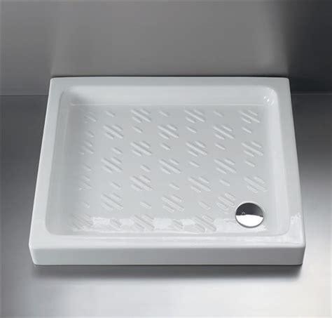 box doccia 70x85 piatto doccia in ceramica 70x85 nibbio