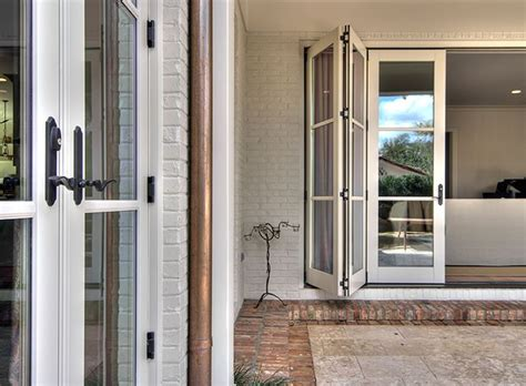 Slide And Fold Patio Doors Southern Window Design Gallery Jeld Wen Patio Doors And Folding Doors Showing Hinges For