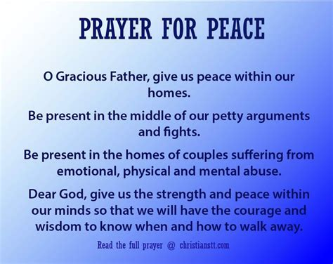 prayers for comfort and peace prayer for peace of mind and comfort 28 images prayer