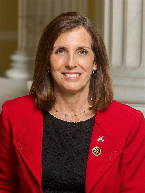 christine h mcconnell wiki martha mcsally wikipedia