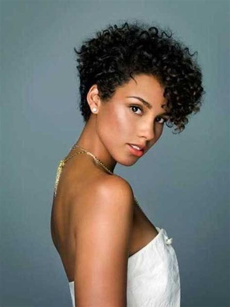 best 25 black curly hairstyles ideas on pinterest black girl cute 20 best ideas of sexy short haircuts for black women