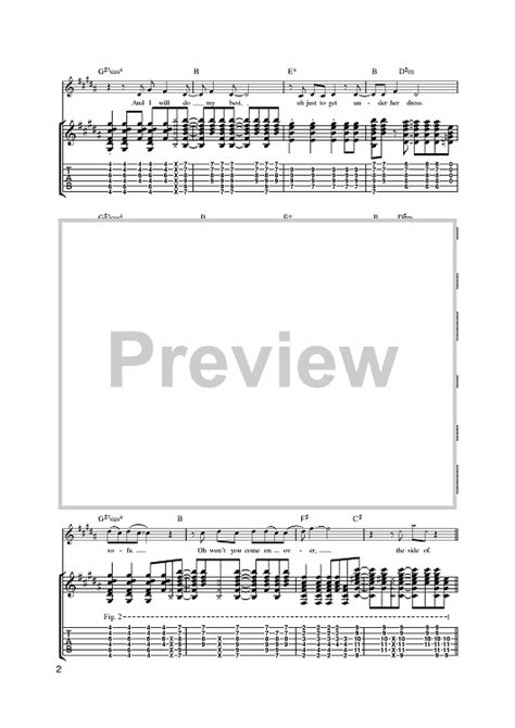sofa song sofa song sheet music music for piano and more