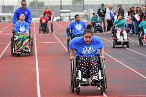 dxcoffee has reached and exceeded 10 000 followers on north county special olympians unite for high school games