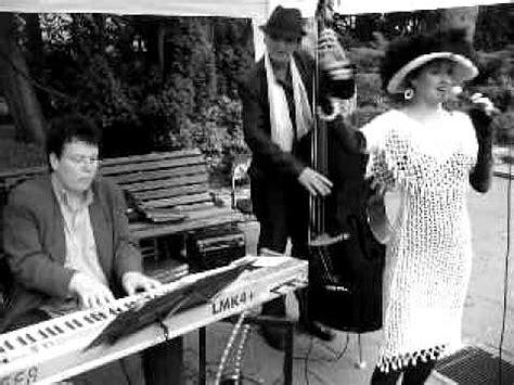 swing 30er deutsche swing musik der 20er 30er 40er jahre 176 176 176 live