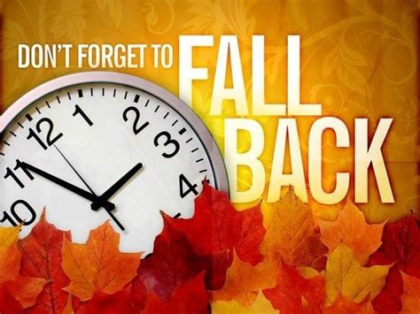 Early Daylight Savings Changes by Transgriot Did You Do Your 2015 Fall Back