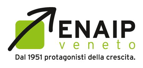 logo veneto www enaip veneto it selezioni percorsi di work