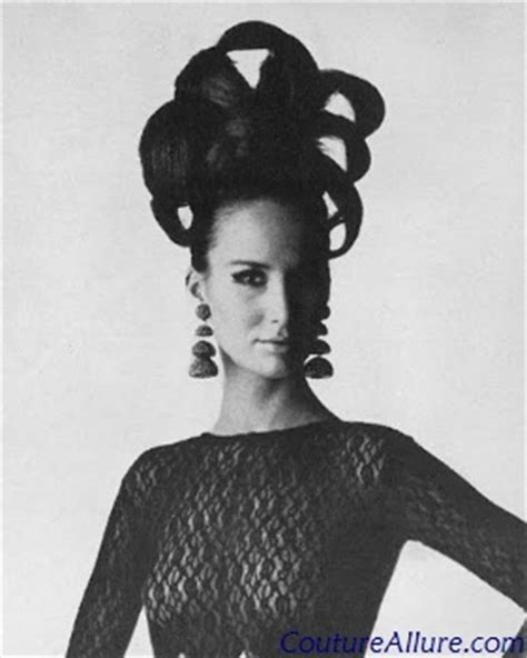 clothing and hair styles of the motown era 50 best images about 60s era makeup hair looks on