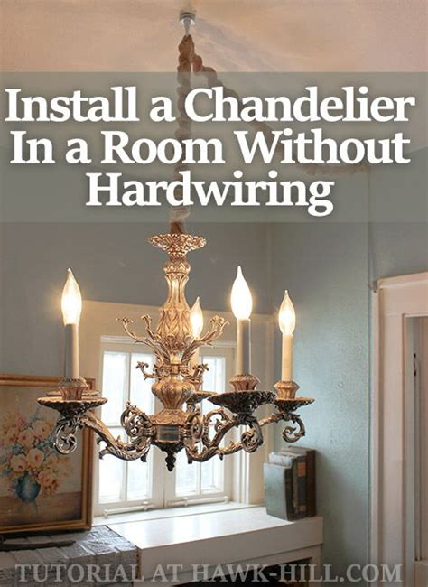how to add light to a room without ceiling light one light in chandelier not working best home design 2018