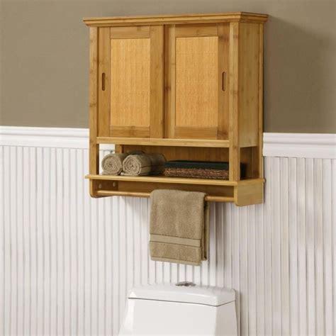 unique bathroom towel racks unique bathroom cabinets with towel rack cabinet to