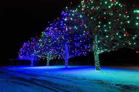 christmas light installation atlanta christmas light installation lighting up the holidays