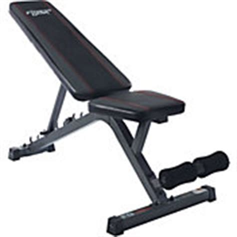 dicks weight bench fitness gear weight benches dick s sporting goods