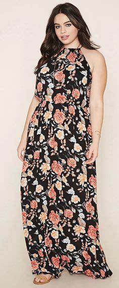 Gs Dress Offshoulder Black Floral 1000 ideas about plus size dresses on plus