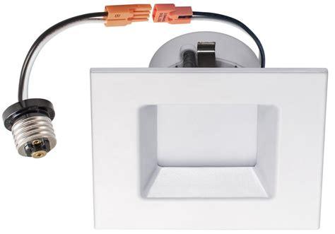 40 hertz led lights 40 hertz led light go4carz com
