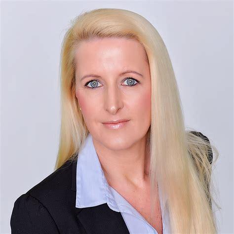 deutsche bank braunschweig brabandtstraße heike vormeyer handelsvertreterin