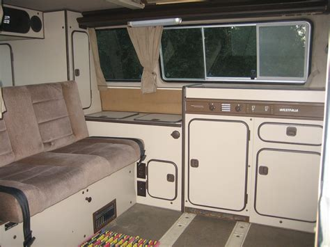 vanagon upholstery 1984 vw vanagon specs autos post