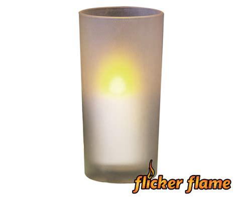 candele a led ricaricabili candele a led ricaricabili candele prodotti per la black