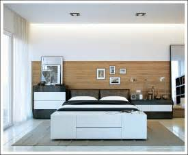 modern wood headboard headboard ideas