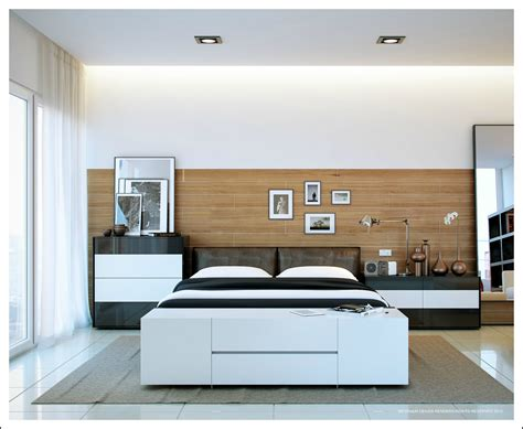 Modern Headboards Ideas by Modern Headboards Home Decor