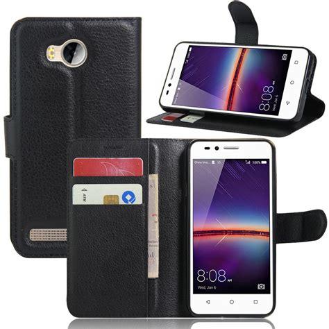 Casing Cover Huawei Y3 aliexpress buy luxury phone funda for huawei y3 2 huawei y3ii huawei y3 ii 4 5