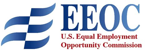 Eeoc Search Eeoc Issues Revised Publications On The Employment Rights Of With Specific
