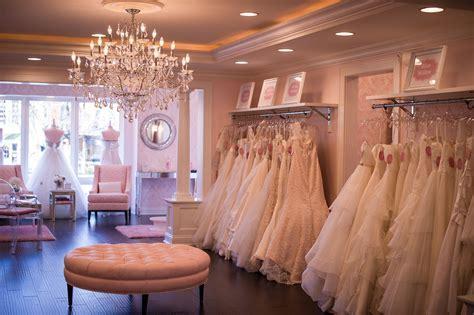 Hyde Park Bridal Boutique   Cincinnati, OH #HydeParkBridal