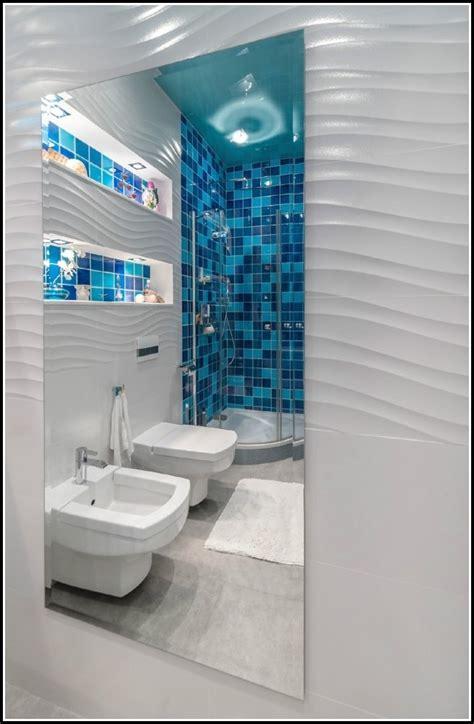 badezimmer fenster ideen badezimmer fliesen ideen ohne fenster fliesen house