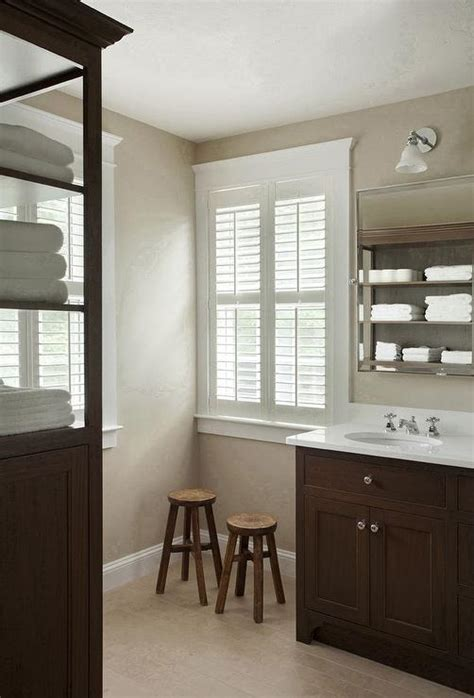 Modern Country Bathrooms by Modern Country Bathroom Design Country Bathroom