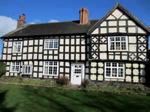 what makes a house a tudor tudor house tudor house luxury b b