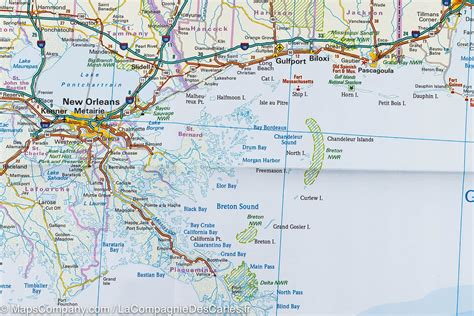 map of southeast usa southeast usa road map reise how mapscompany