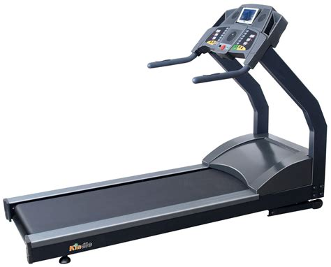 and exercise equipments health consciousness drive