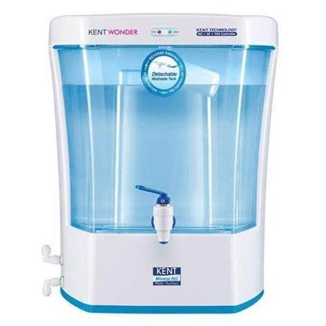 ro water purifiers  led tv wholesale trader elmech