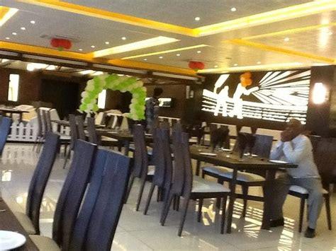 jaddus food field rajkot restaurant reviews phone