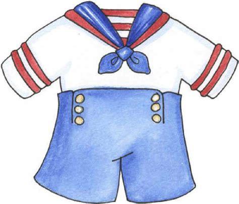 ropa imagui dibujos de ropa de bebes imagui car interior design
