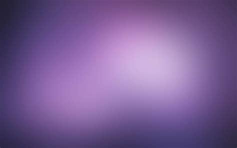 reverie mauve purple wallpaper departments diy at b q mauve wallpaper 183