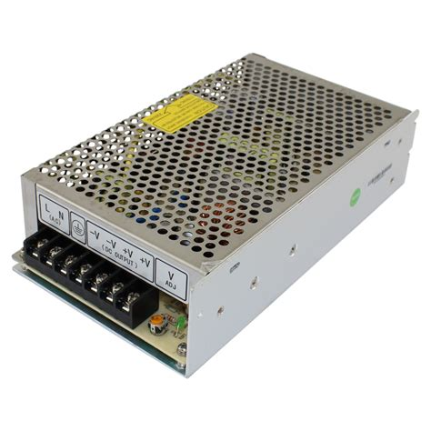 Power Suplay 5a by 28v 5 5a Single Output Power Supply