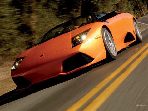 How To Get A At Lamborghini Lamborghini Lamborghini Wallpaper 1555058 Fanpop