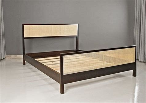 perfect mid century modern bedroom furniture luxury mid