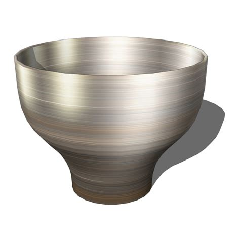 Sketchup Vase by Vase 02 3d Model Formfonts 3d Models Textures