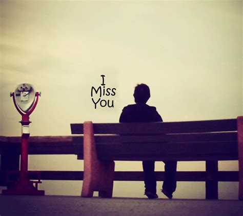 n73 themes love miss you wallpaper s collection 171 i miss you wallpapers 187
