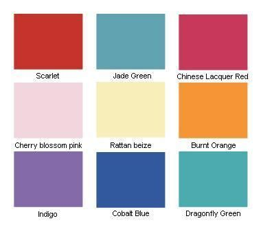southwest color scheme 12 best images about paint on how to paint