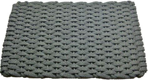 Doormats Amazon Com Rockport Doormats 2030206 Indoor And